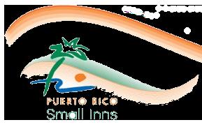 Puerto Rico hotel & tourism