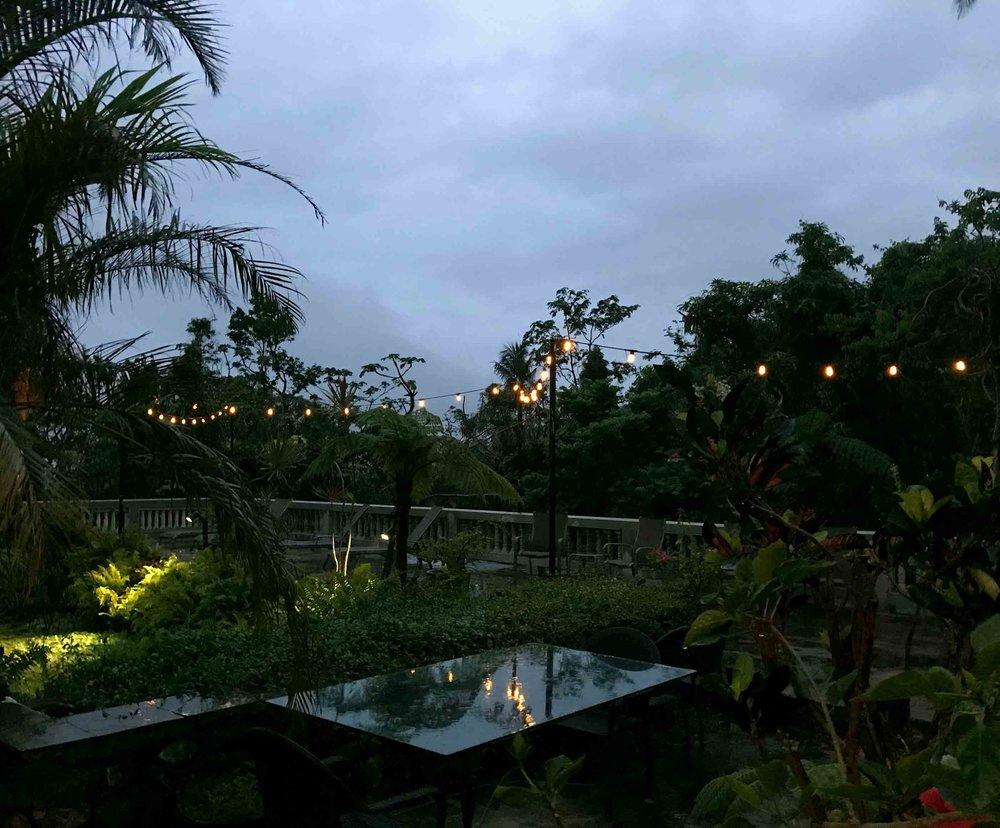 evening-at-Rainforest-Inn.jpg