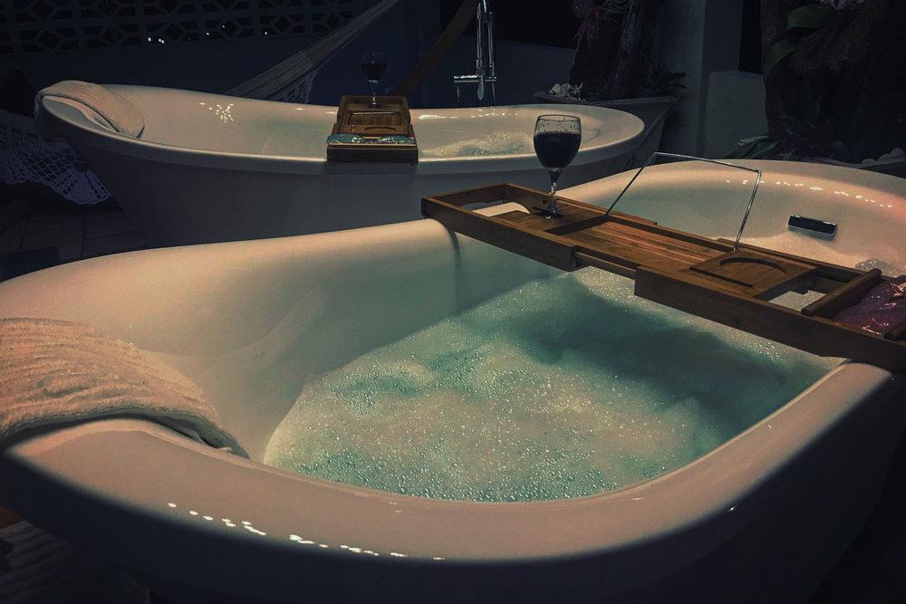 bathtubs-full-1200by800.jpg