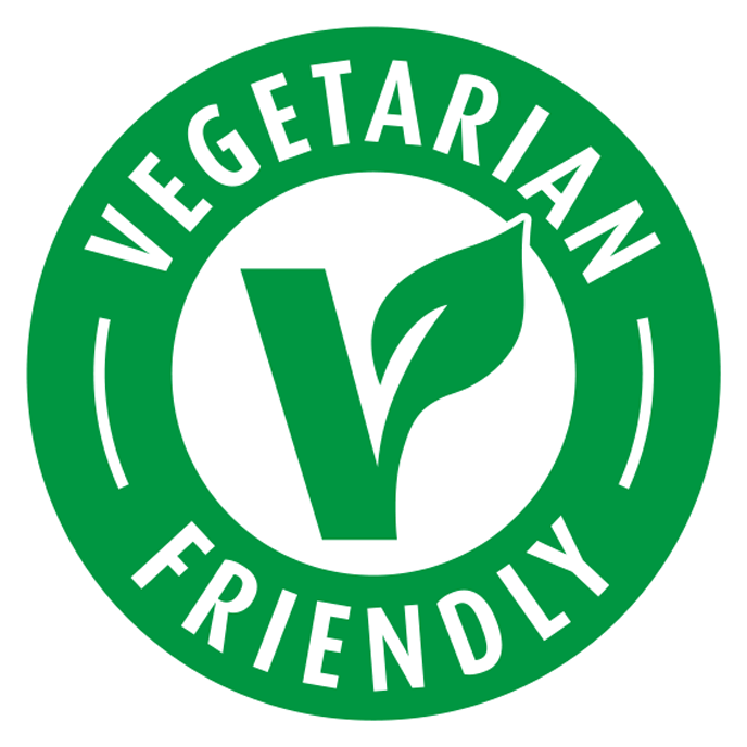 vegan-friendly-logo.png