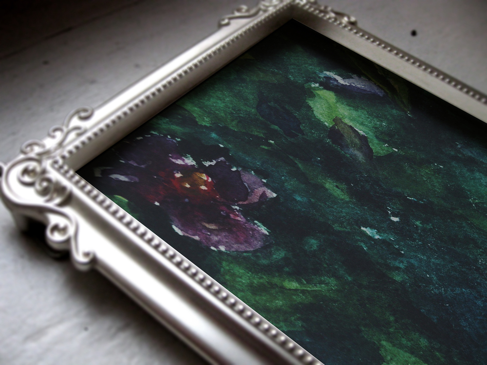 Framed mockup 01-Recovered.jpg