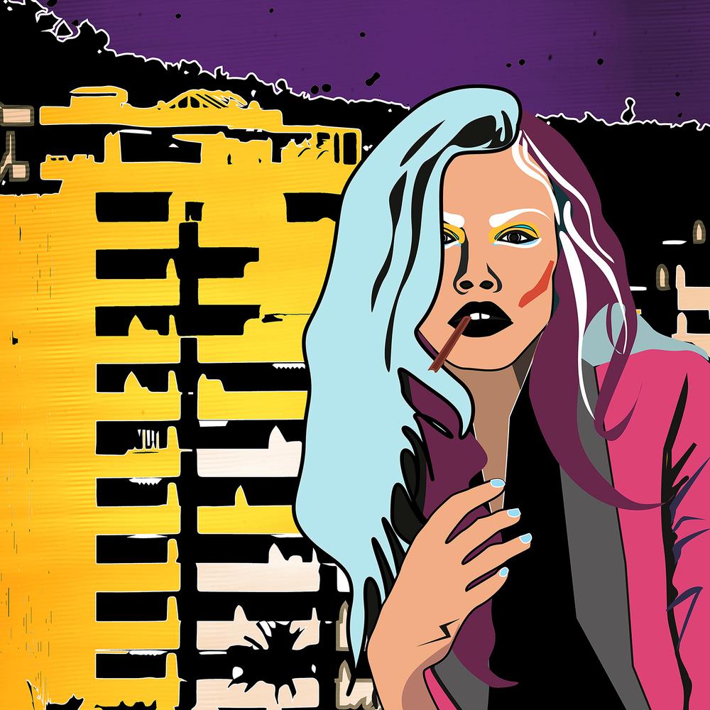 Girl from the neighbourhood.jpg