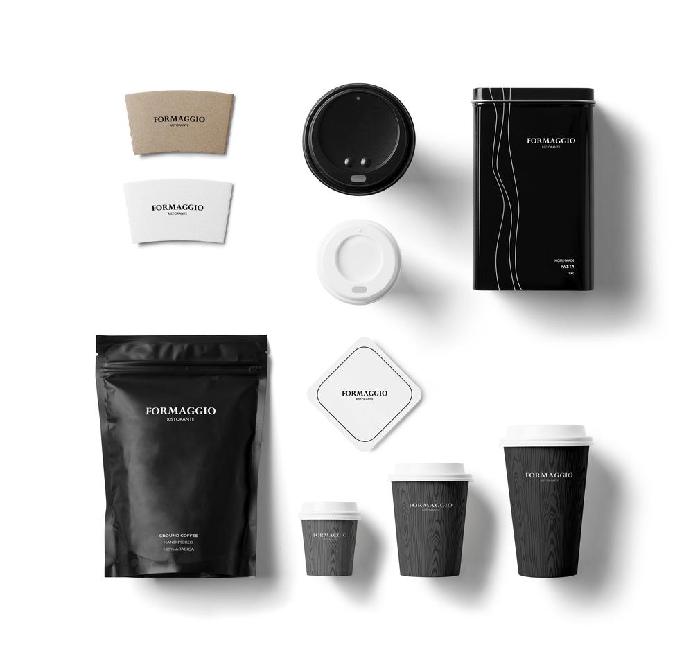 03_Coffee_Stationery_Mockup.jpg