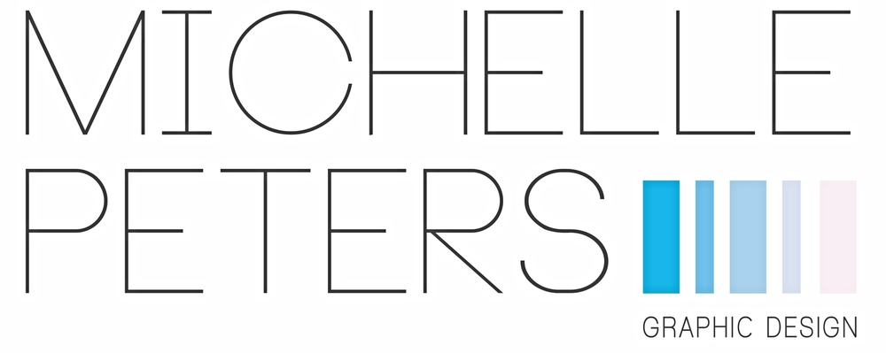 Michelle Peters Design