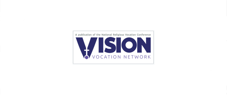 Vocation Network
