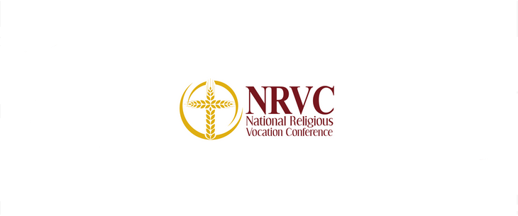 The National Religious Vocations Conference