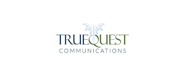 TrueQuest Communications