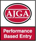 AJGA PBE logo - No Bevel (2).jpg