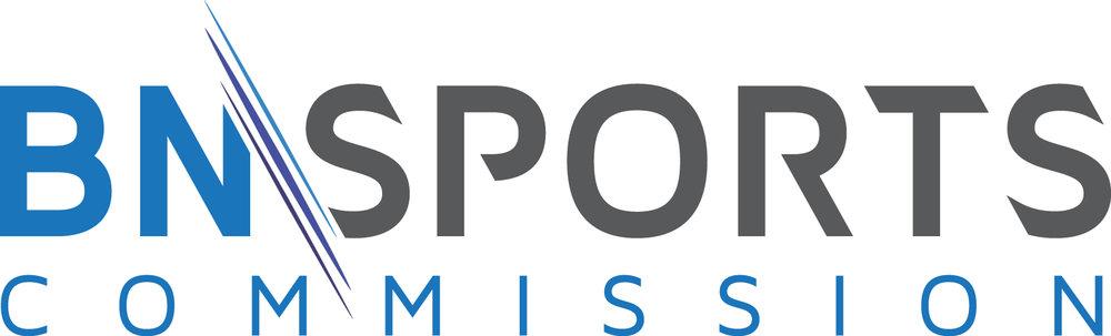 BN Sports_Blue.jpg