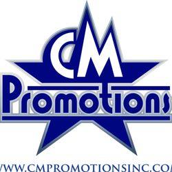 CM Promotions logo.jpg