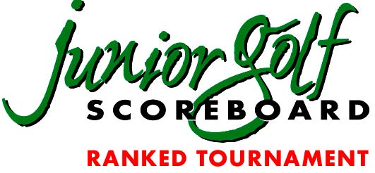 Junior Golf Scoreboard.jpg