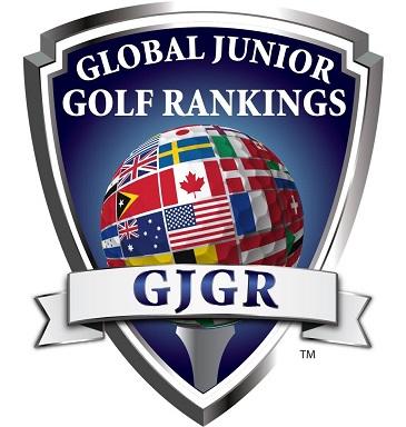 Global Junior Golf Rankings - small.jpg