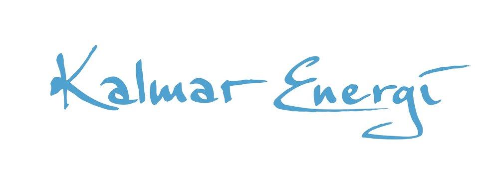 KE_logo_blue_PMS_friyta (kopia).jpg