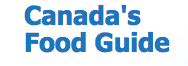canadafoodguide.png