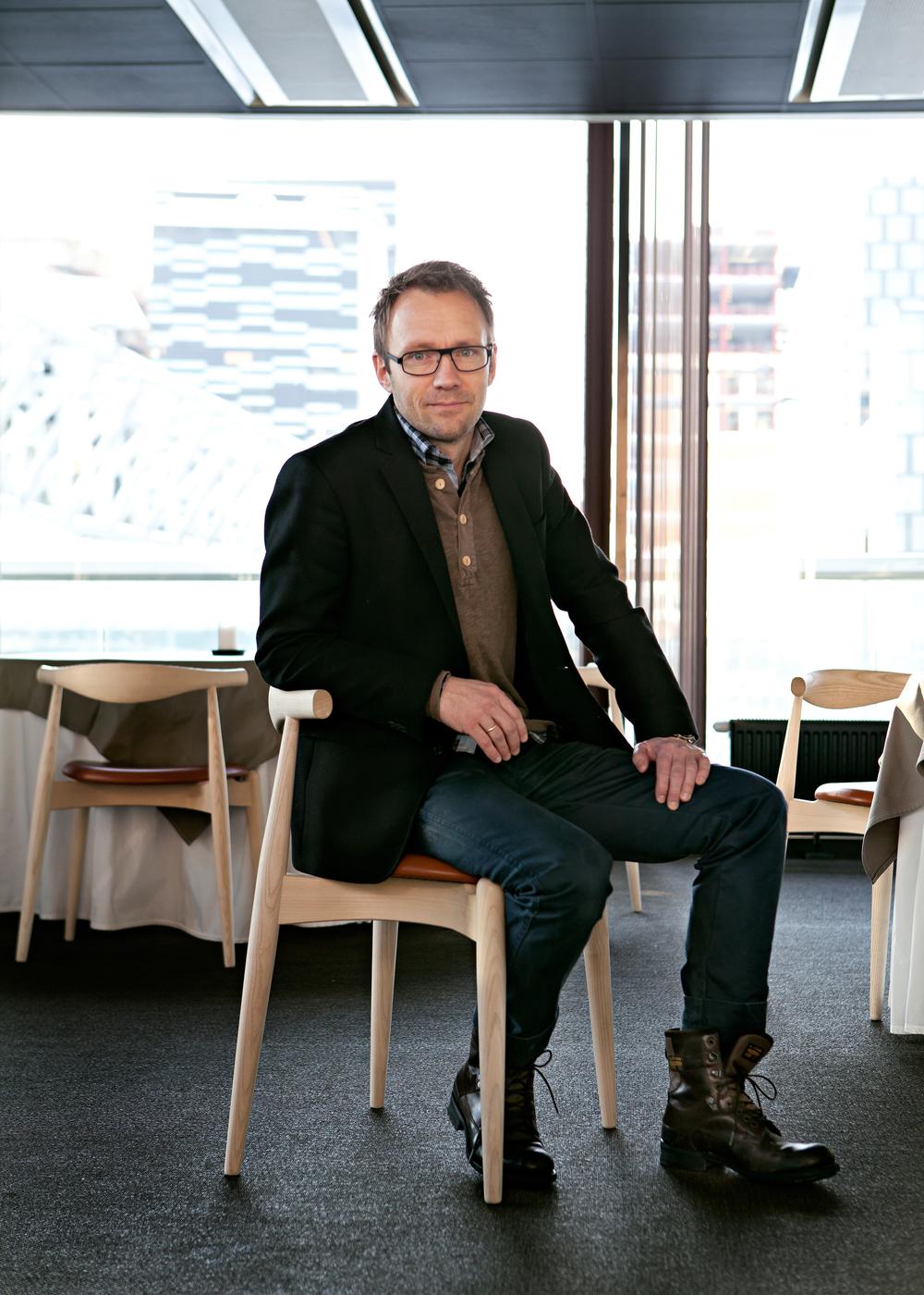 Jon-Frede Engdahl