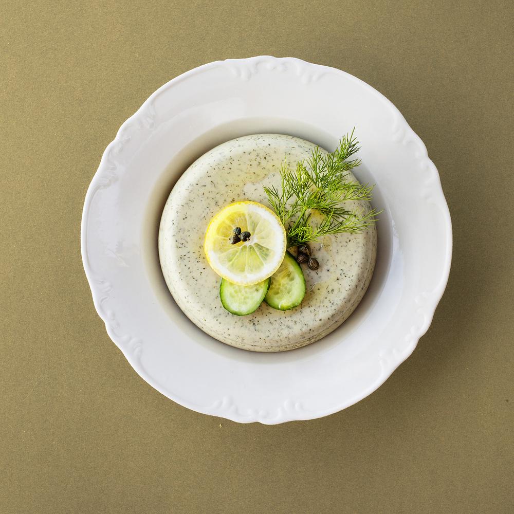Sunne skiver smaker best!   Lag pålegget selv: Cashewost med dill eller paprika løfter hverdagsblingsen!   Les mer