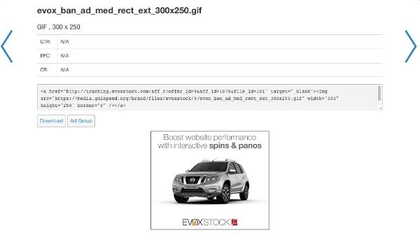 evox_affiliate_banner2.jpg
