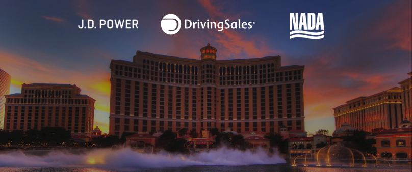 Bellagio_Fountain,_Las_Vegas_(Time_Lapse_Movie)_(5395252538).jpg