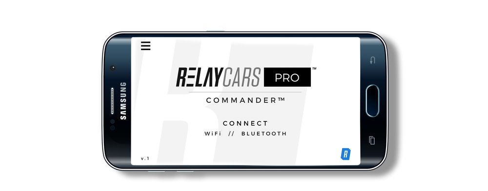relaycarspro