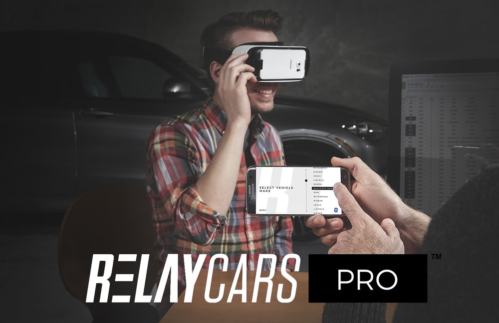 relaycarspro