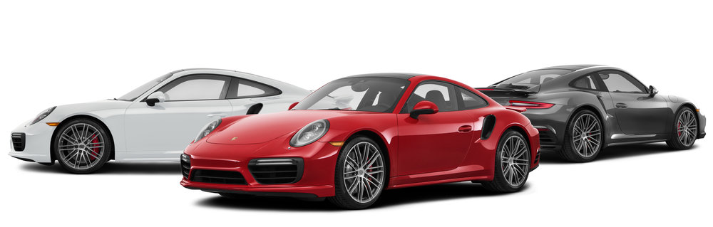 3 Angle Color Change_Porshe 911 Turbo.jpg