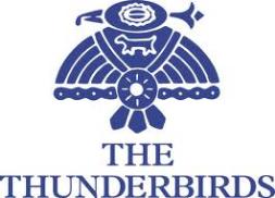 Phoenix Thunderbird