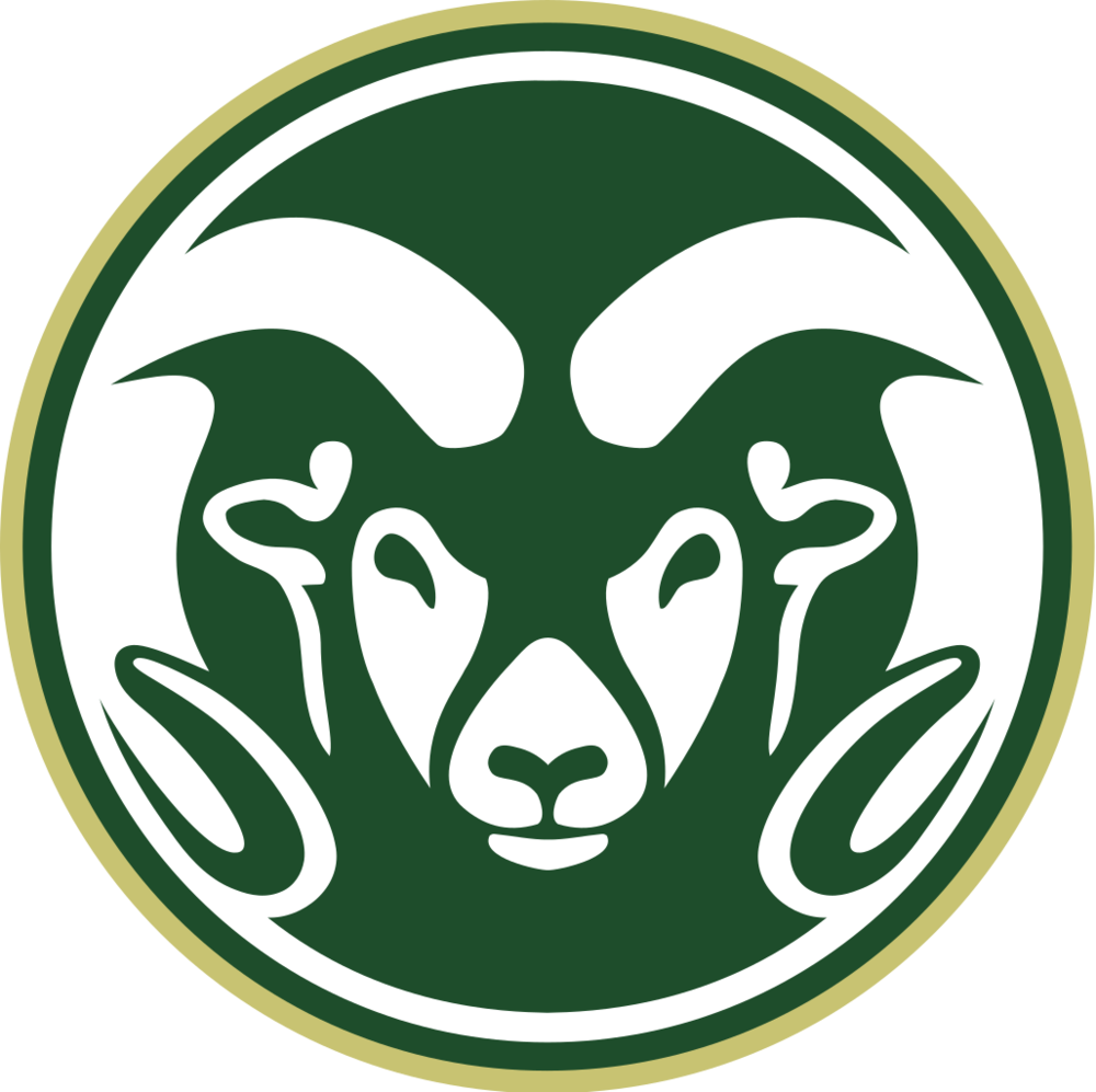 Colorado State University - Todd Sapiro ✍ ⛳