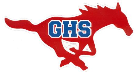 Grapevine_High_School_Logo.jpg