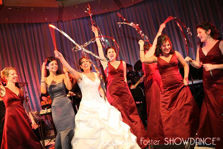 BridesMades.jpg