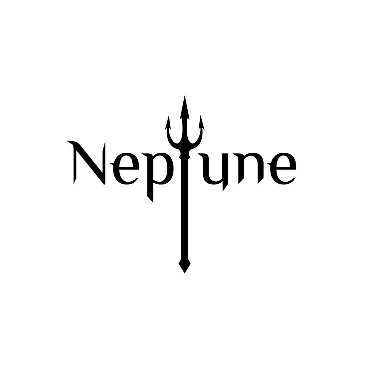 Neptune Logo - Picture of Neptune Kayak, Rostellan - TripAdvisor