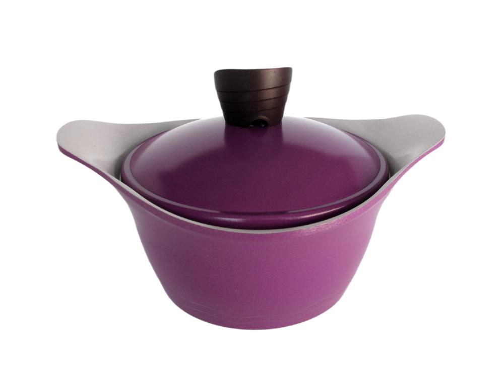 dsdsEcoria violet.png