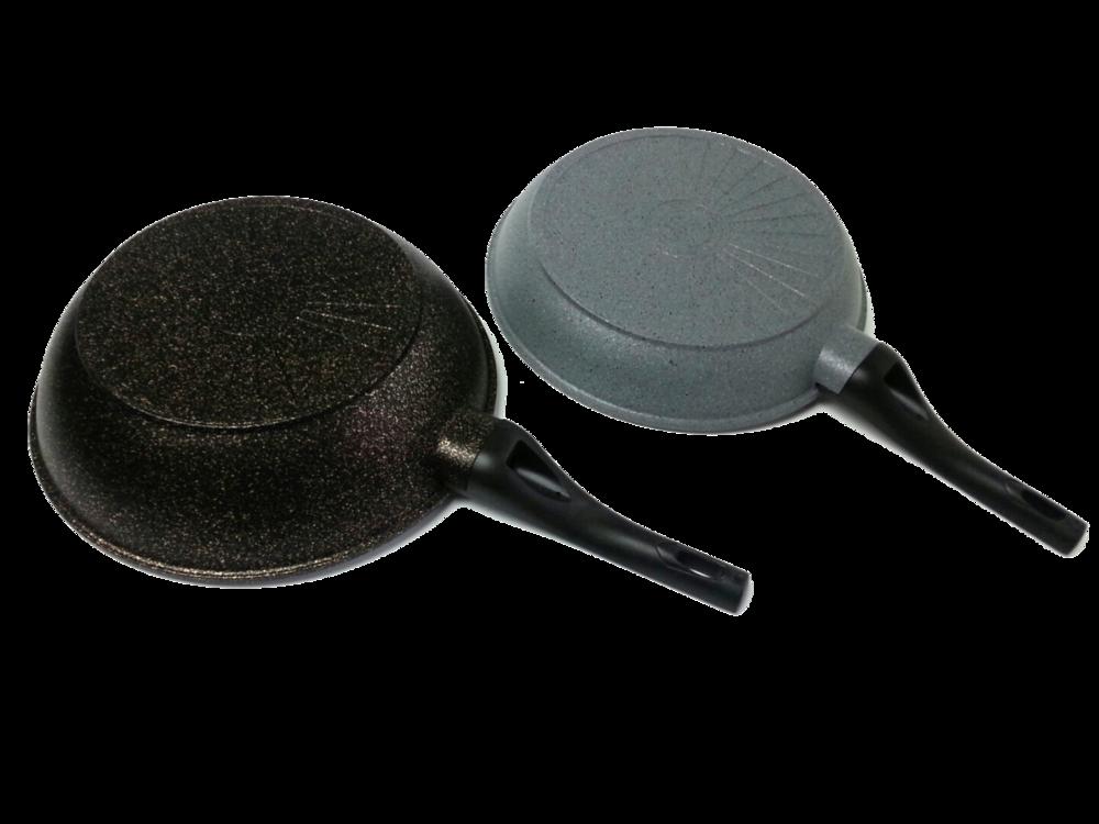 Granite wok and frying pan.png