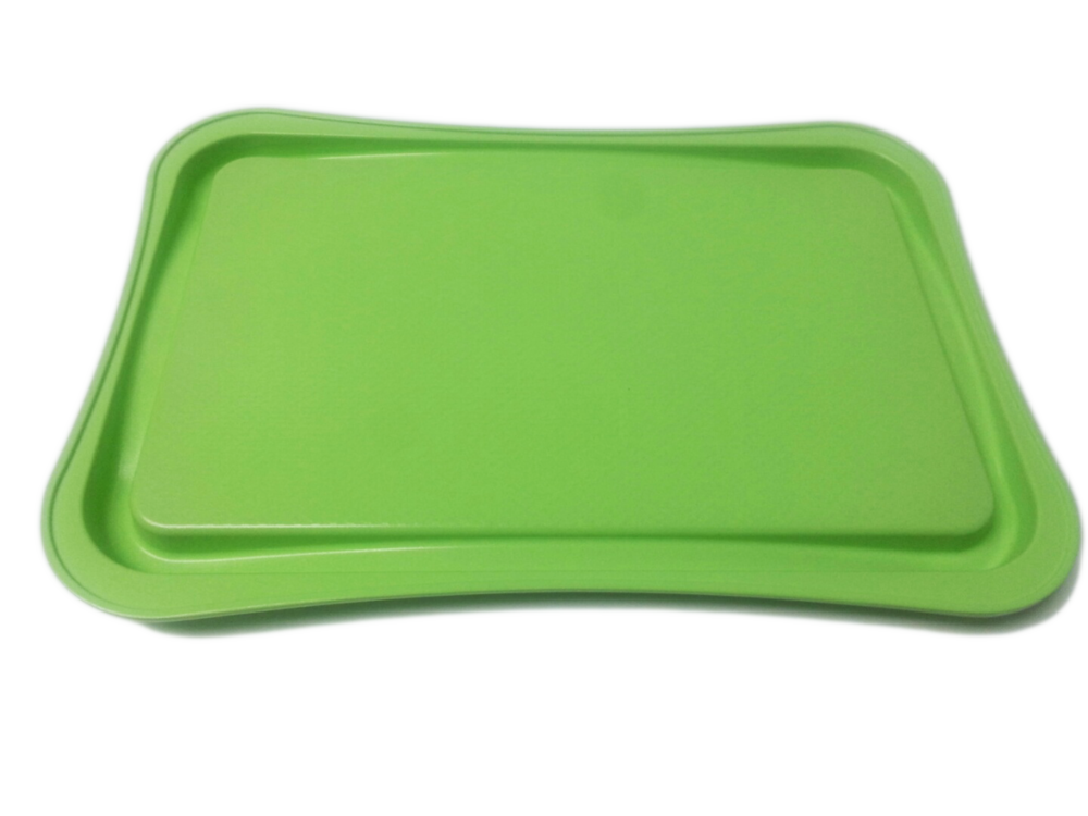 defrosting board green front.png