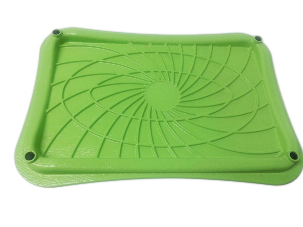 defrosting board green back.png