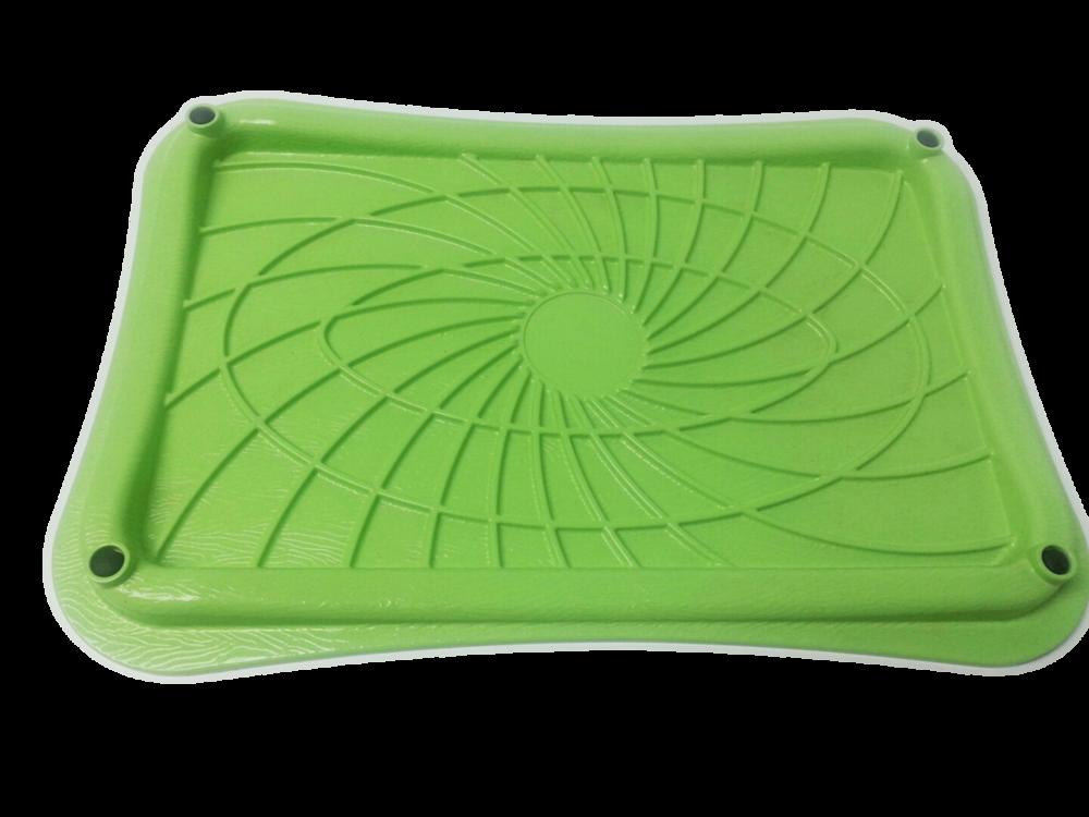 defrosting board green back.png