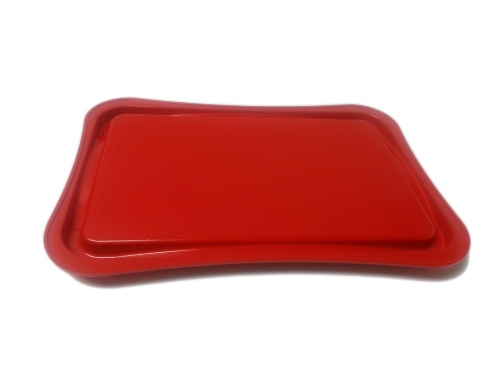defrosting board red front.png