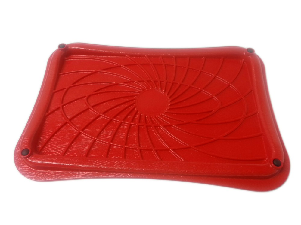defrosting board red back.png