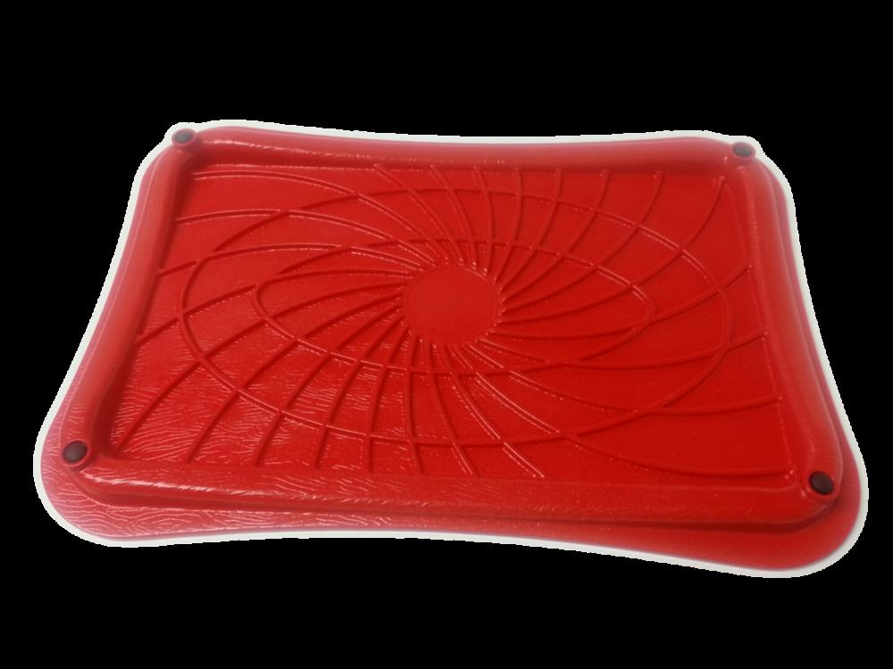 defrosting board red back.png