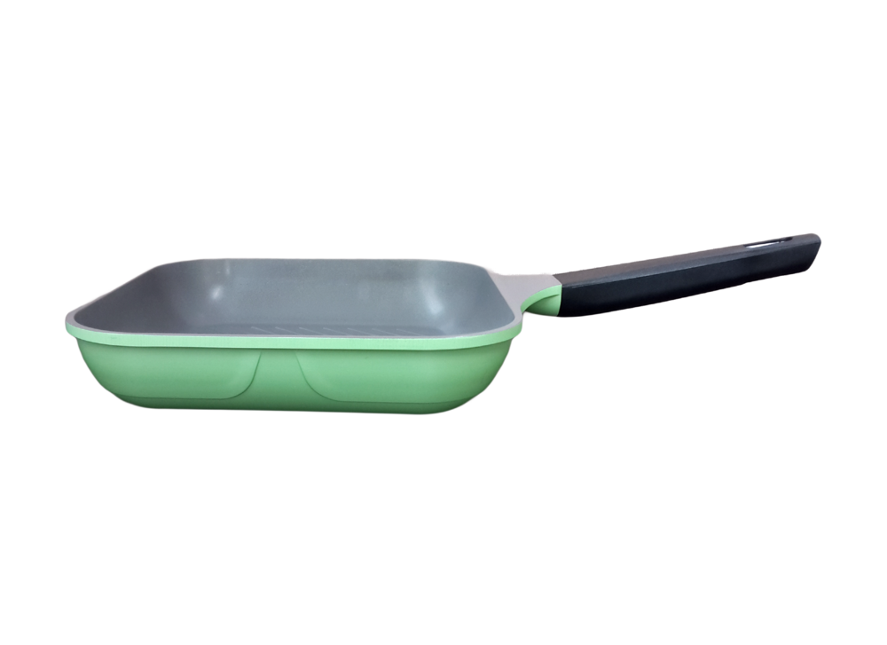 dssquare grill pan.png