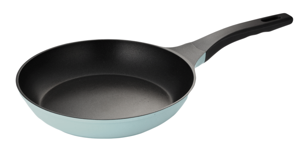 Eco 26cm frying pan(blue) 1.png