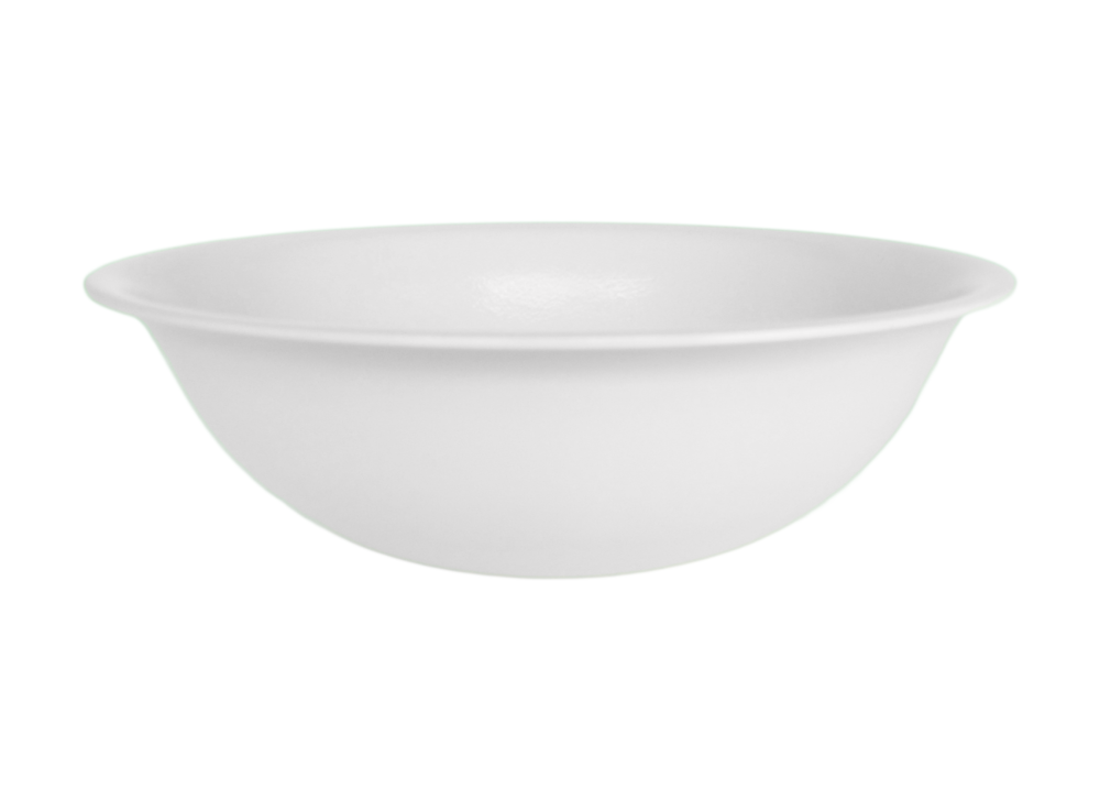 dsCCAC metal bowl cream.png