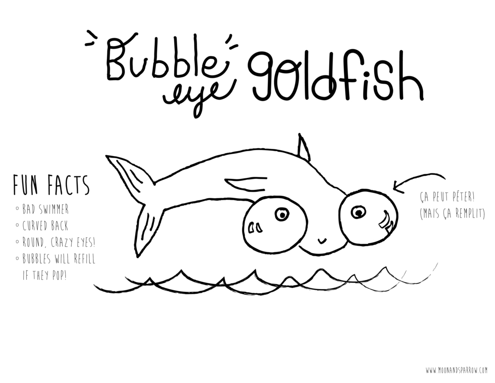 moonandsparrow_downloadable_bubblefish