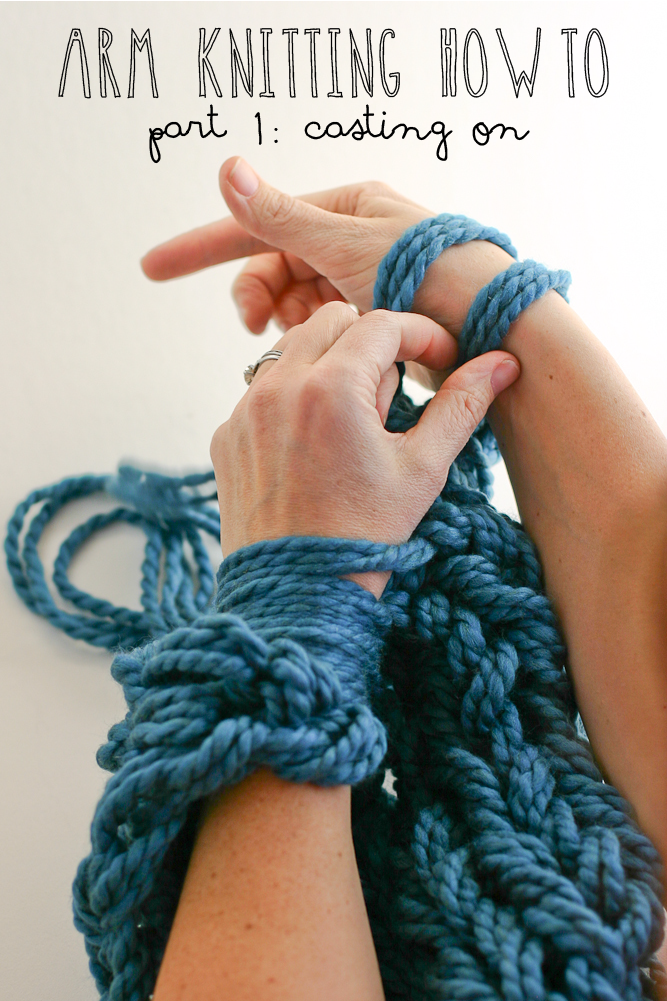 arm_knitting