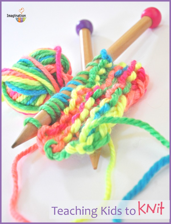 teach_kids_to_knit