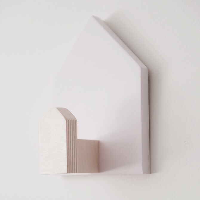 Petite maison 2_Marche nene_MontrealIMG_3642.JPG