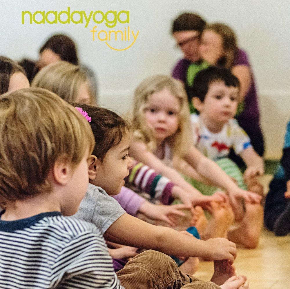 Naada yoga family au Marche nene 2017.jpeg