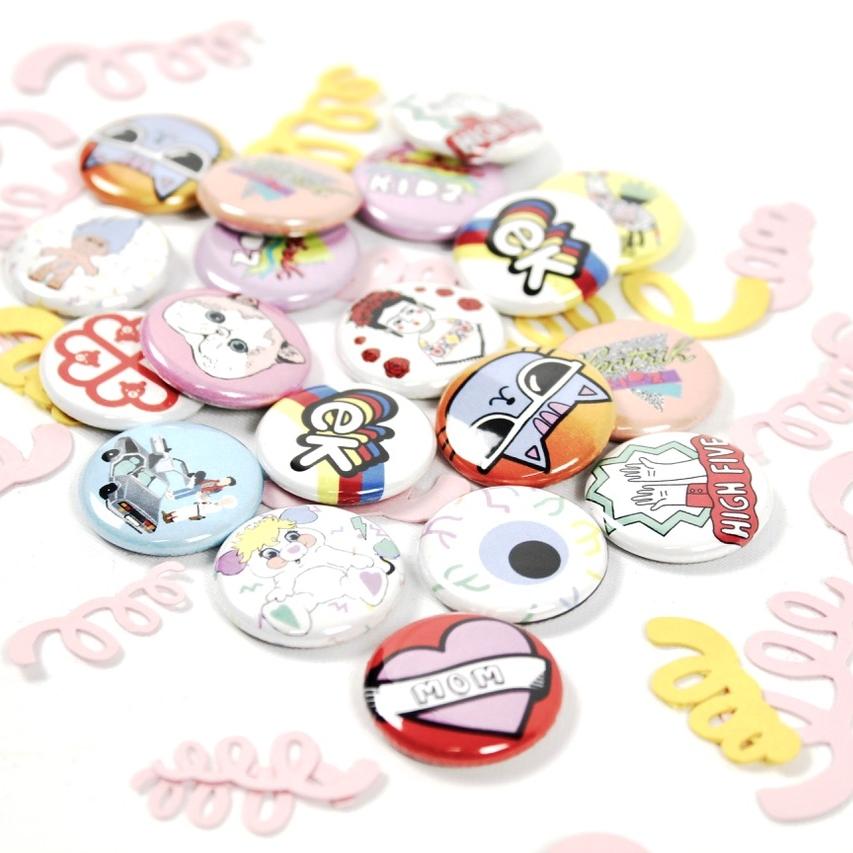 Atelier Macarons Electrick kids Marche nene.jpeg