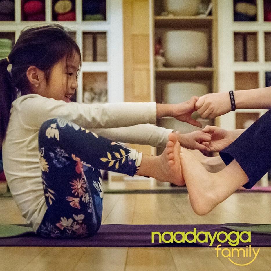 naada yoga family Marche nene 2017.jpg