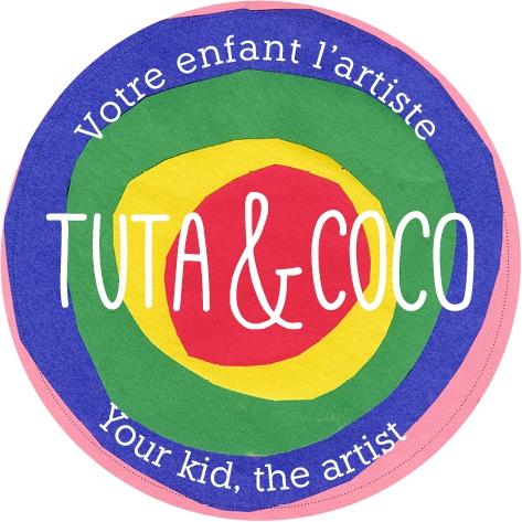 Tuta & Coco_atelier Marche nene.jpg