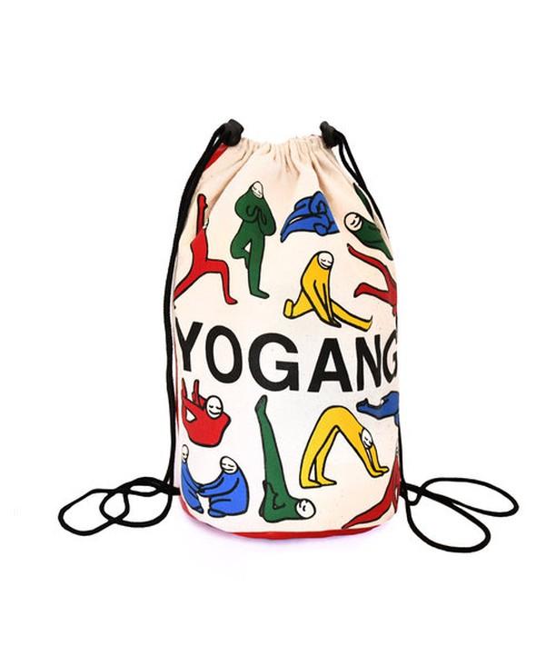voici @yogangmtl 🌿 . Le nënë POP, cette année, c'est 30 artisans d'ici, qui posent leurs bagages chez @raplapla, pour tout le mois de novembre .  #marchenene#marchenene2018#nenePOP#popup#fallshopping#montreal#mtl#mtlmoments#mileend#kids #enfants#famille#family#localdesign#shoplocal#faitauquebec#faitamontreal#madeinmtl#marchedecreateurs #illustration#funny #animals
